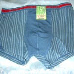 man-underpants, wholesale Boxers or briefs