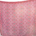 pashmina-blanket, Pashmina shawls and silk scarves, wholesale exporter