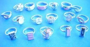 fashion-seashell-mix, BALI Seashell Jewelry ,mother of pearl-seashell manufactures