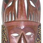 indonesian-mask-group, Indonesia mask, Indonesia mask manufacturers