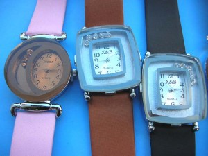 lady-watches, Ladies Watches, Women's watches, wholesale watch jewelry