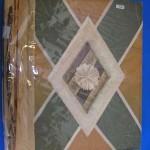 photo-album-notebook-address, wholesale photo-album