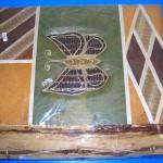 photo-album-notebook-address, wholesale address book