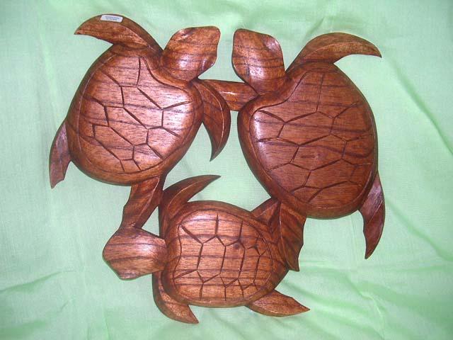 Animal wood carvings turtles wood carvings wholesale turtle