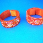 bali-bangle-sequins, Bali bangle bracelet , Shop sales