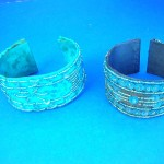 bali-bangle-sequins, wholesale RESIN BANGLE FROM BALI INDONESIA
