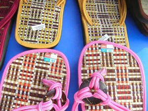 bali-sandals, Bali Leather Sandals Manufacturer and exporter