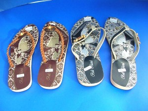 Bali sandals and Leather shoes wholesale and Exporter