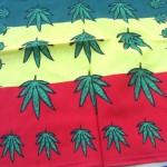 bandana, andana wholesale, cotton bandana