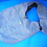 batik-shoulder-tote-bag, florals & beach batik bag products