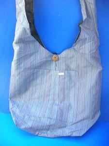 batik-shoulder-tote-bag, batik bag - offers from batik bag manufacturers, suppliers