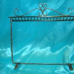 copper-display, copper stand, wholesale copper displays