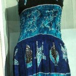 wholesale Women's Summer Dresses. Beach dresses, Sundresses