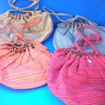 bali-batik-purse-handbag, wholesale batik fashion accessories