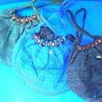 bali-batik-purse-handbag, Batik Purses from Indonesia, Bags wholesaler