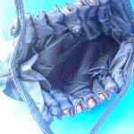 bali-batik-purse-handbag, Batik purses and artsy totes, wholesale importer exporter