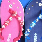 Bali sandals and Leather shoes wholesale and Exporter, Bali Footwear