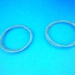 bali-sead-bead-bracelet, Sterling Silver Bali Bracelets