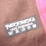 batik-strip-design-pashmina, batik pashmina ,cheap batik pashmina, buy batik pashmina