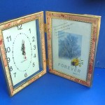 Wholesale picture frames and wholesale photo frames