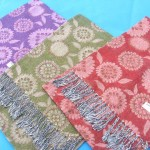 floral-shawl-pashmina, Pashmina Shawl, Pashmina Shawl Manufacturers, Suppliers