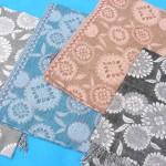 floral-shawl-pashmina, Pashmina Shawl, China Pashmina Shawl, Pashmina Shawl Manufacturers