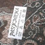 paisley-flower-pashmina-shawls, wholesale shawls from china