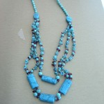 turquoise-necklaces, wholesale turquoise jewelry