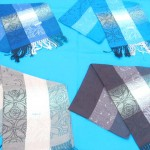 wholesale shawls , offers from wholesale shawls Manufacturers