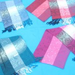 wraps-shawls-strip, Wholesale shawls and wraps