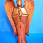 wholesale abstract statue, abstract sculpture, abstract carving