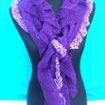 acrylic-knit-shawls, hard discount acrylic shawl wrap, shawl wrap, pashmina shawl
