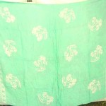 amburadul-sarong-monocolor, BALI BEACH SARONGS, PAREOS EXPORTER COMPANY