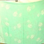 amburadul-sarong, Monocolors, Bali Handmade Sarong, Retail and Wholesale