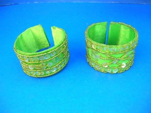 Bali Bracelet, Bali Bracelet Manufacturers, Suppliers and Exporters