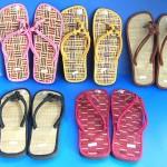 bali-sandals, sandal factory outlet, indonesian sandals