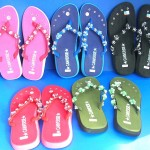 bali-sandals, wholesale indonesia ladies footwear, fashion footwear, fancy footwear