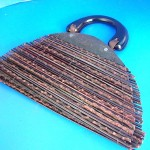 bali-sticks-handbag, Bali bag, bali handbag made in Bali Indonesia