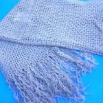 acrylic-knit-shawls,wholesale warehouse , acrylic knit gloves