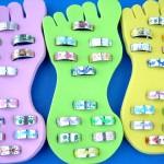 adjustable-toe-rings, fitted toe rings, wholesale websites