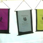 affirmation-banner, mini Affirmation Banners, sell wholesale
