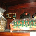 bali-handicrafts-mix, Indonesian Manufacturer of Custom Made Gifts Souvenirs, in wholesale