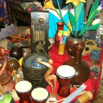 bali-handicrafts-mix, Bali Handicraft, Bali Furniture, Bali Bale