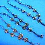 bali-necklaces, byzantine bali necklace, wholesale distributers