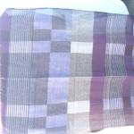 grid-design-pashmina-shawls, bulk Pashmina Shawls in Various Sizes and Colours