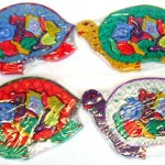 handcrafted-puzzles, wholesale lists, handcrafted puzzle toys