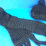 hat-scarf-set, Gloves, Scarf and Hat for a LOW price, wholesale usa