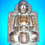 abstracts-carvings-statues, wholesale Carved Wood Crafts