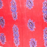 bali-sarong-primitive,sell wholesale , primitive clothing line