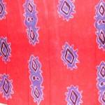 bali sarong company, wholesale close outs, bali-sarong-primitive,